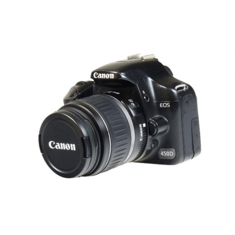 canon-eos-450d-18-55mm-f-3-5-5-6-50mm-f-1-8-ii-sh4050-26026-2