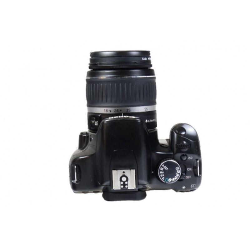 canon-eos-450d-18-55mm-f-3-5-5-6-50mm-f-1-8-ii-sh4050-26026-3