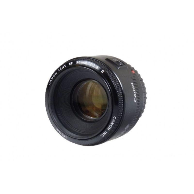 canon-eos-450d-18-55mm-f-3-5-5-6-50mm-f-1-8-ii-sh4050-26026-5