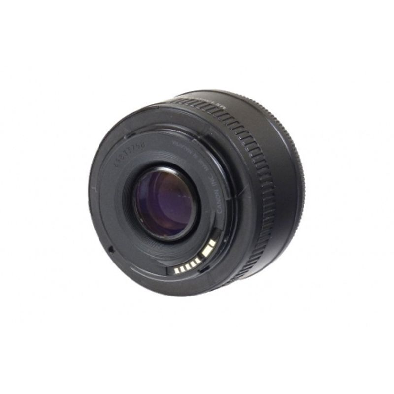 canon-eos-450d-18-55mm-f-3-5-5-6-50mm-f-1-8-ii-sh4050-26026-6