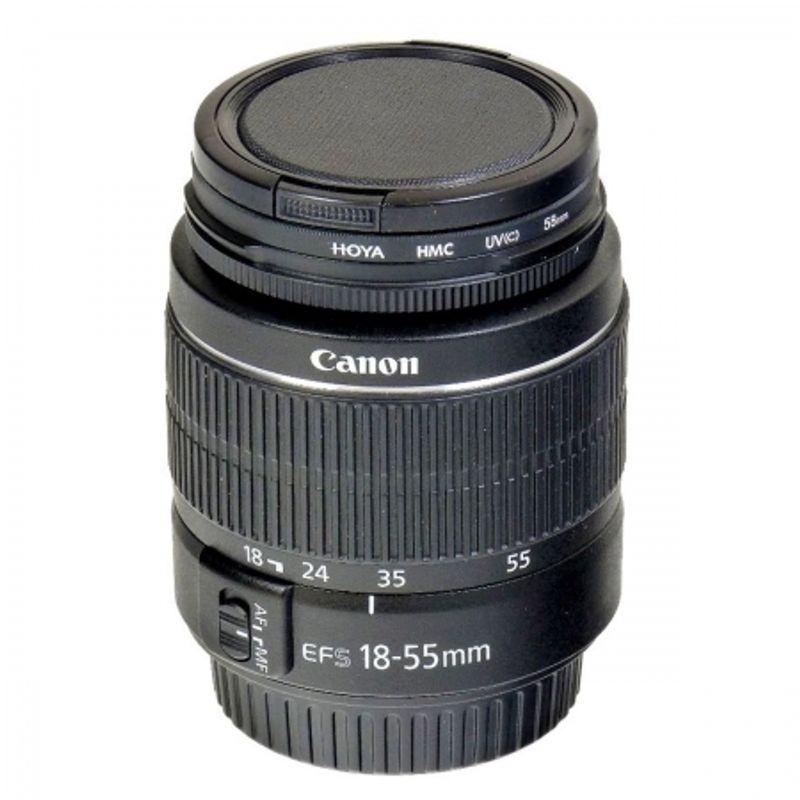 canon-ef-s-18-55mm-f-3-5-5-6-iii-sh4051-26027
