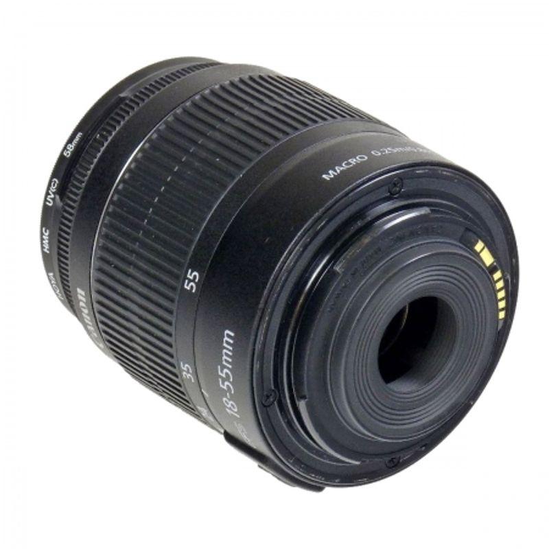 canon-ef-s-18-55mm-f-3-5-5-6-iii-sh4051-26027-2