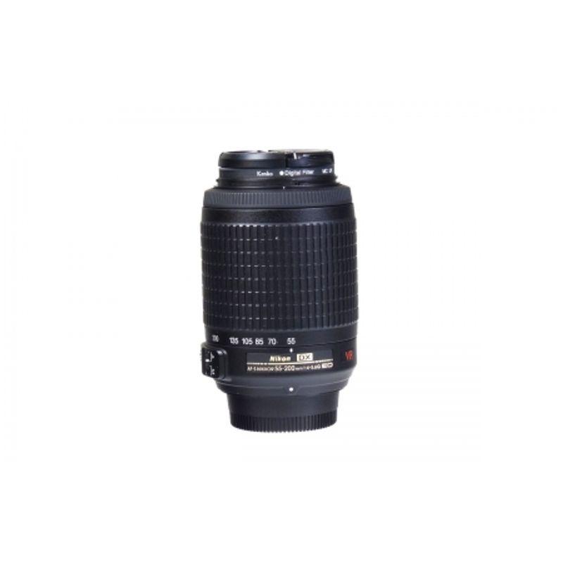 nikon-af-s-dx-55-200mm-f-4-5-6-g-ed-vr-sh4052-1-26064
