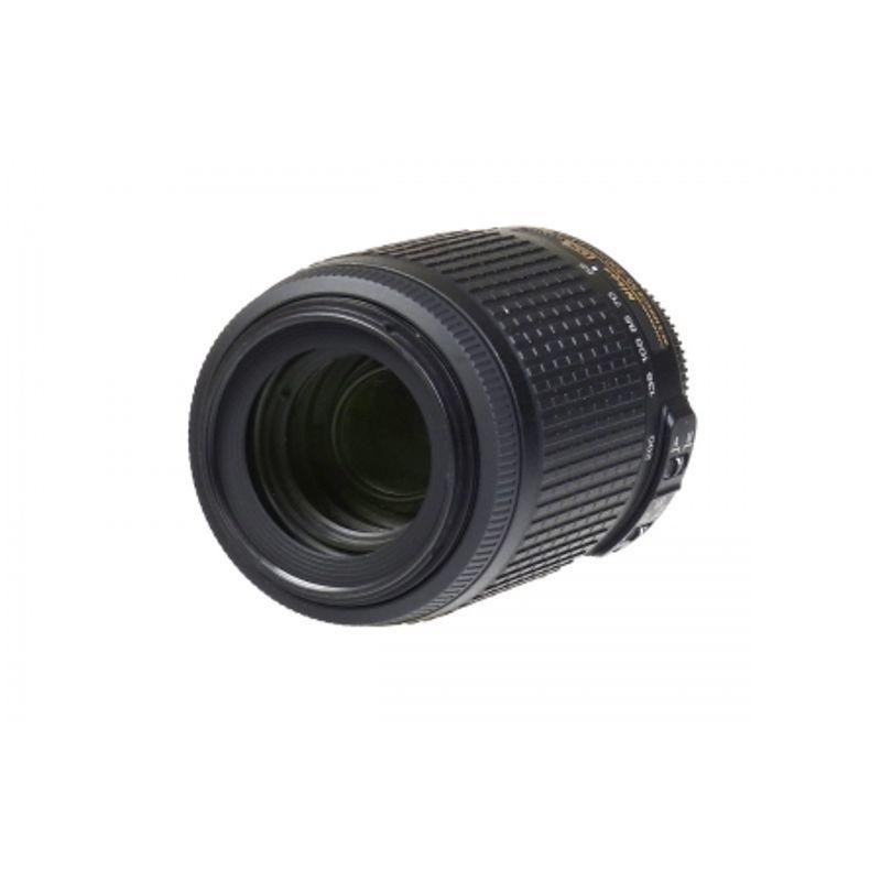 nikon-af-s-dx-55-200mm-f-4-5-6-g-ed-vr-sh4052-1-26064-1