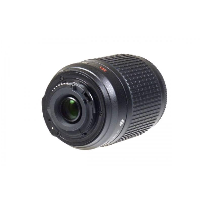 nikon-af-s-dx-55-200mm-f-4-5-6-g-ed-vr-sh4052-1-26064-2