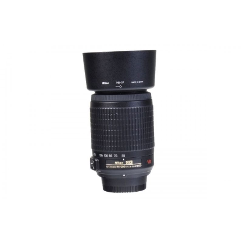 nikon-af-s-dx-55-200mm-f-4-5-6-g-ed-vr-sh4052-1-26064-3