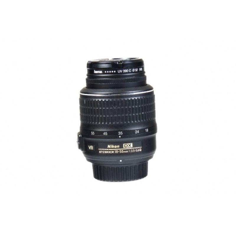 nikon-18-55mm-1-3-5-5-6g-vr-sh4052-2-26065