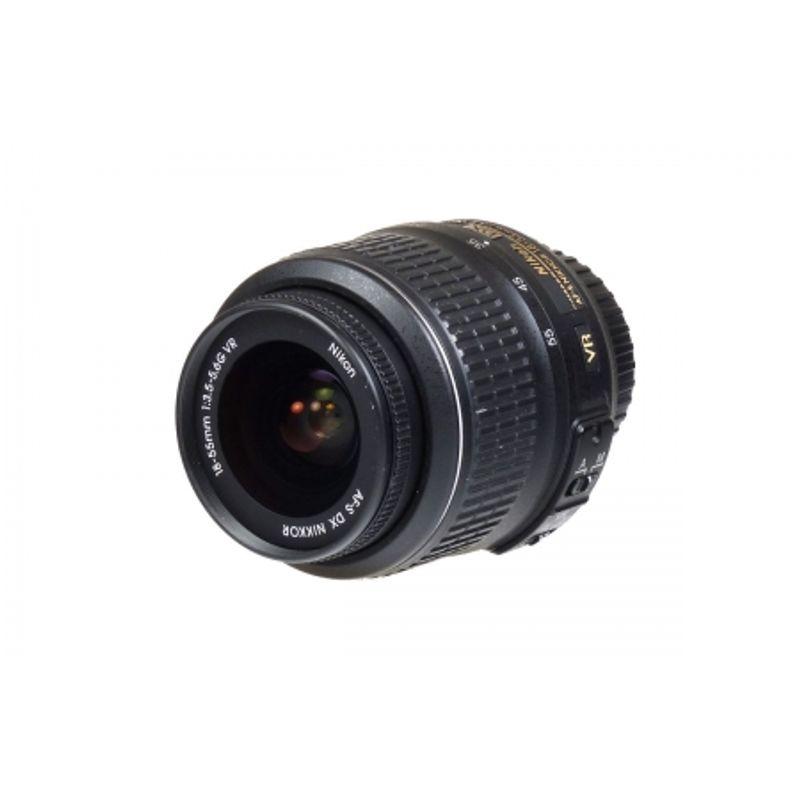 nikon-18-55mm-1-3-5-5-6g-vr-sh4052-2-26065-1