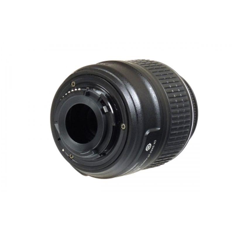 nikon-18-55mm-1-3-5-5-6g-vr-sh4052-2-26065-2