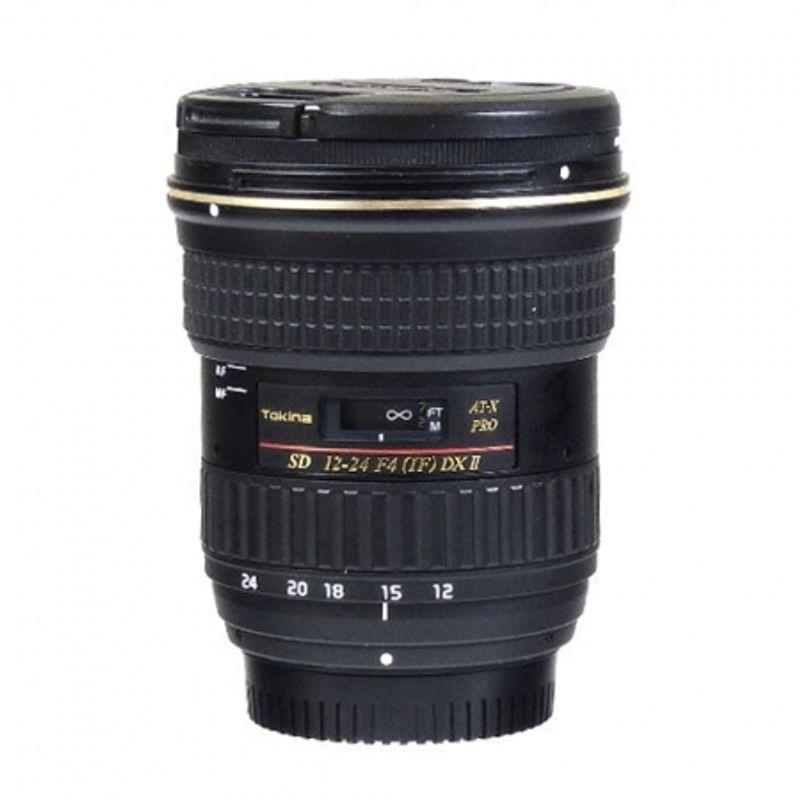 tokina-12-24mm-f-4-at-x124-pro-dx-ii-nikon-sh4053-26078