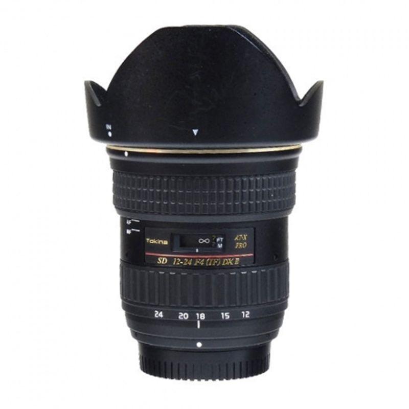 tokina-12-24mm-f-4-at-x124-pro-dx-ii-nikon-sh4053-26078-1