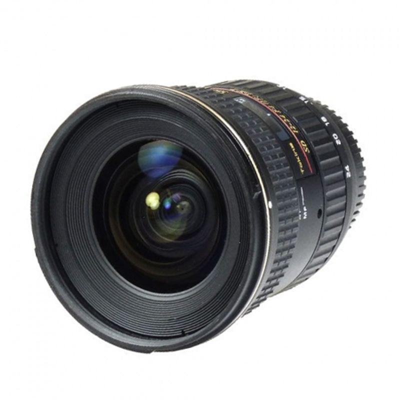 tokina-12-24mm-f-4-at-x124-pro-dx-ii-nikon-sh4053-26078-2