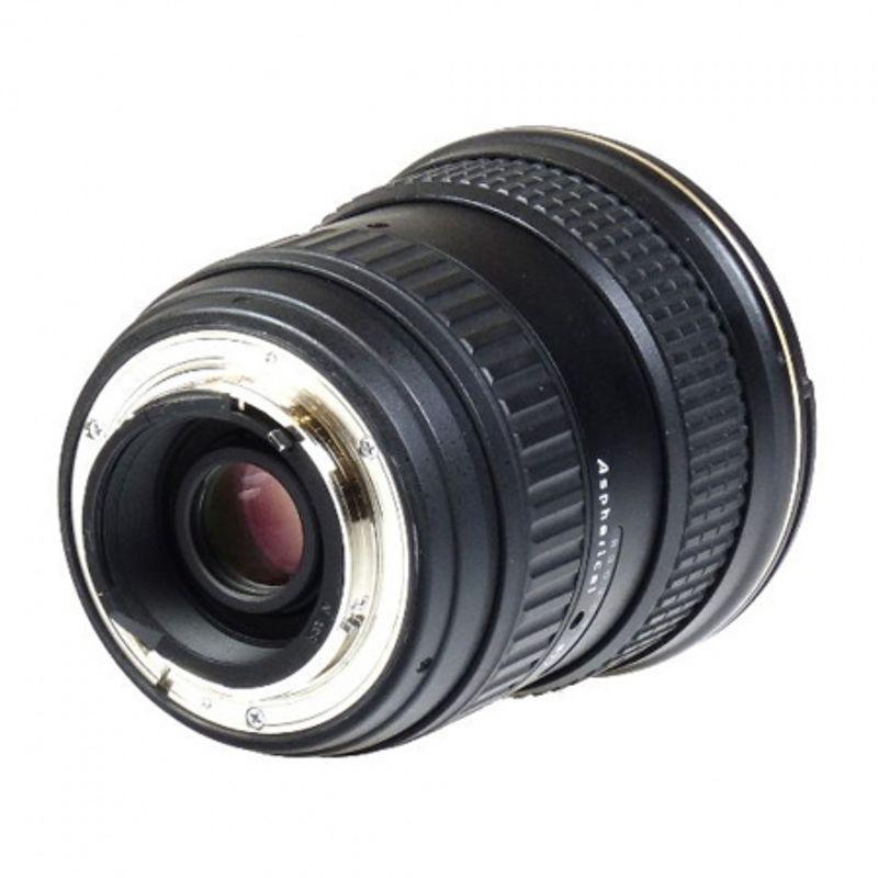 tokina-12-24mm-f-4-at-x124-pro-dx-ii-nikon-sh4053-26078-3