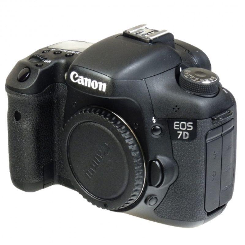 canon-7d-body-sh4054-1-26082