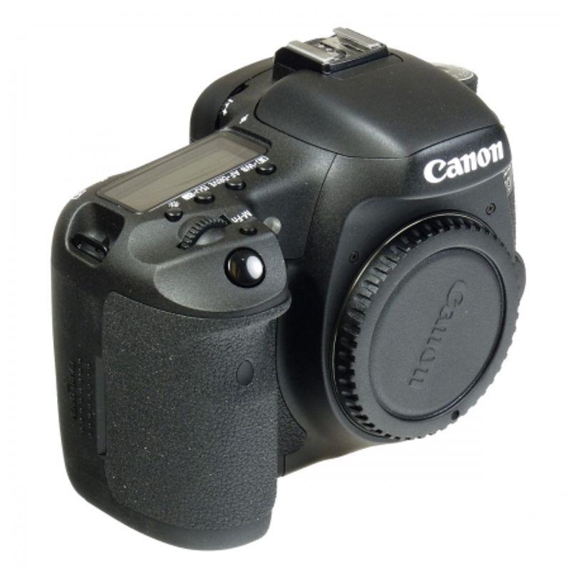 canon-7d-body-sh4054-1-26082-1