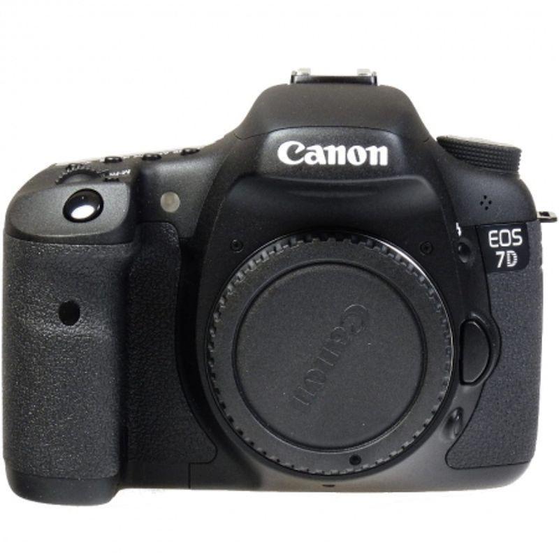 canon-7d-body-sh4054-1-26082-2