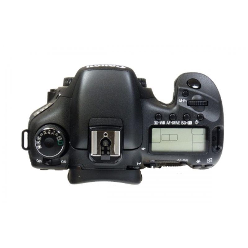canon-7d-body-sh4054-1-26082-3