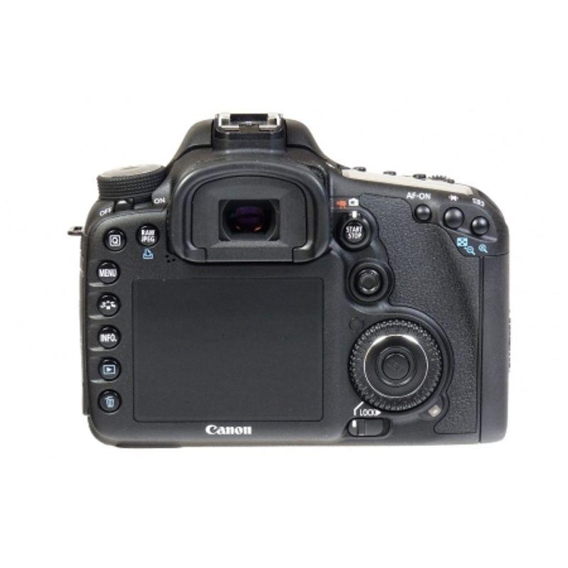 canon-7d-body-sh4054-1-26082-4