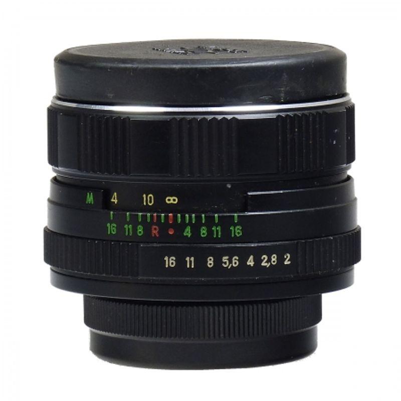 helios-58mm-f-2-44m-sh4055-1-26098