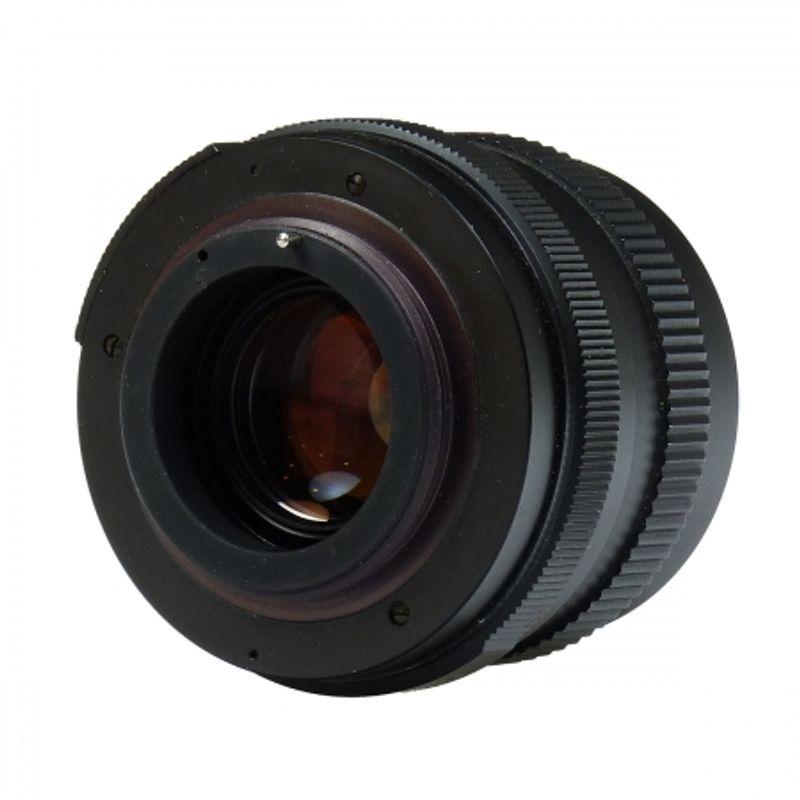 helios-58mm-f-2-44m-sh4055-1-26098-2