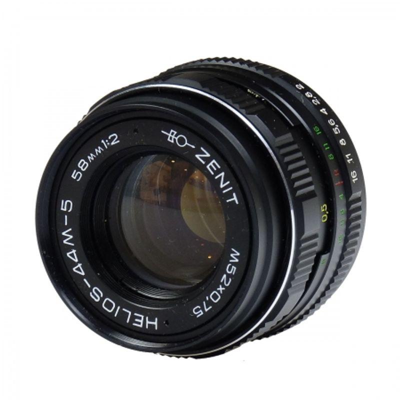 helios-58mm-f-2-44m-sh4055-2-26099-1