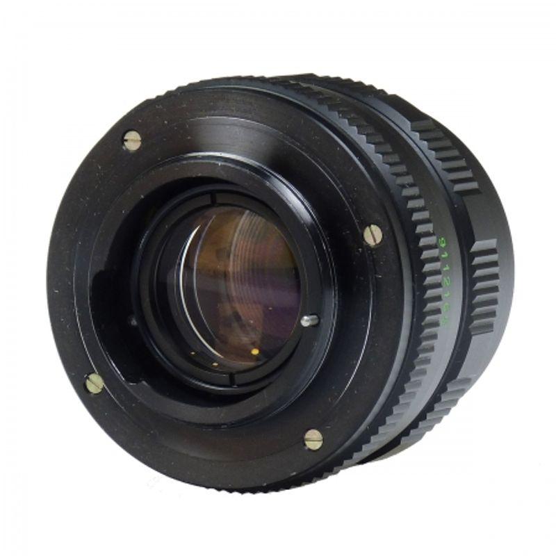 helios-58mm-f-2-44m-sh4055-2-26099-2