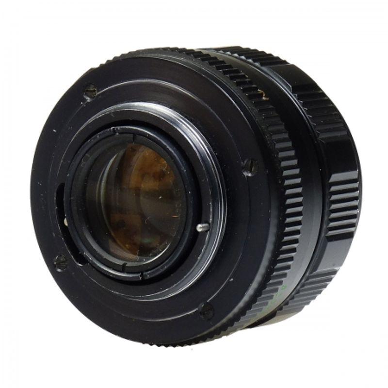 pentacon-auto-50mm-f-1-8-mc-sh4055-3-26100-2