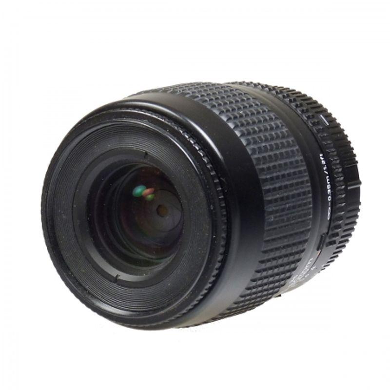 nikon-35-80mm-1-4-5-6-af-d-sh4055-4-26101-1