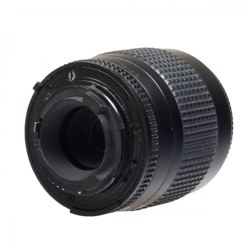 nikon-35-80mm-1-4-5-6-af-d-sh4055-4-26101-2