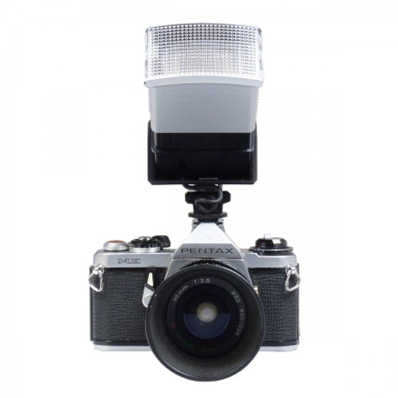 pentax-me-tokina-35mm-1-2-8-blitz-sh4055-6-26103