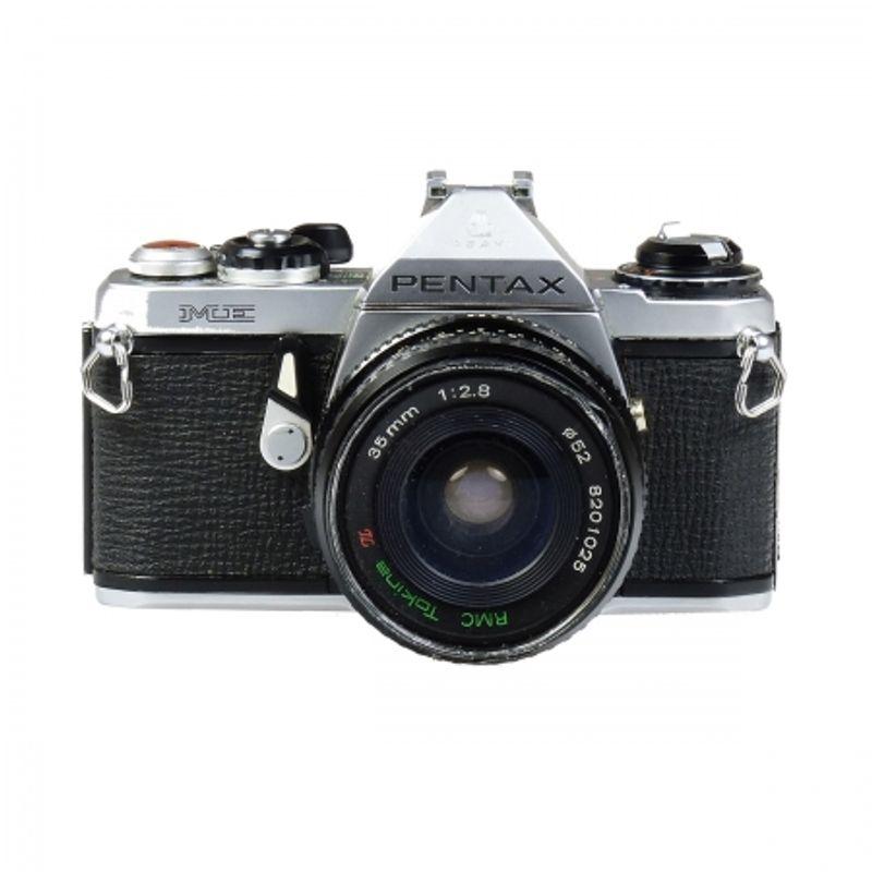 pentax-me-tokina-35mm-1-2-8-blitz-sh4055-6-26103-1