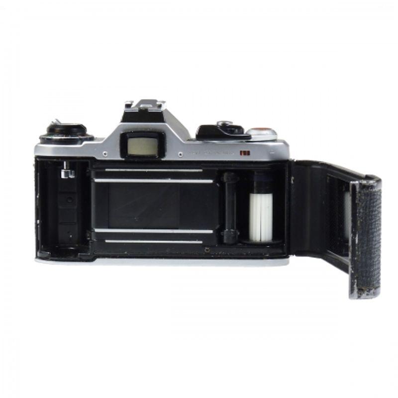 pentax-me-tokina-35mm-1-2-8-blitz-sh4055-6-26103-2