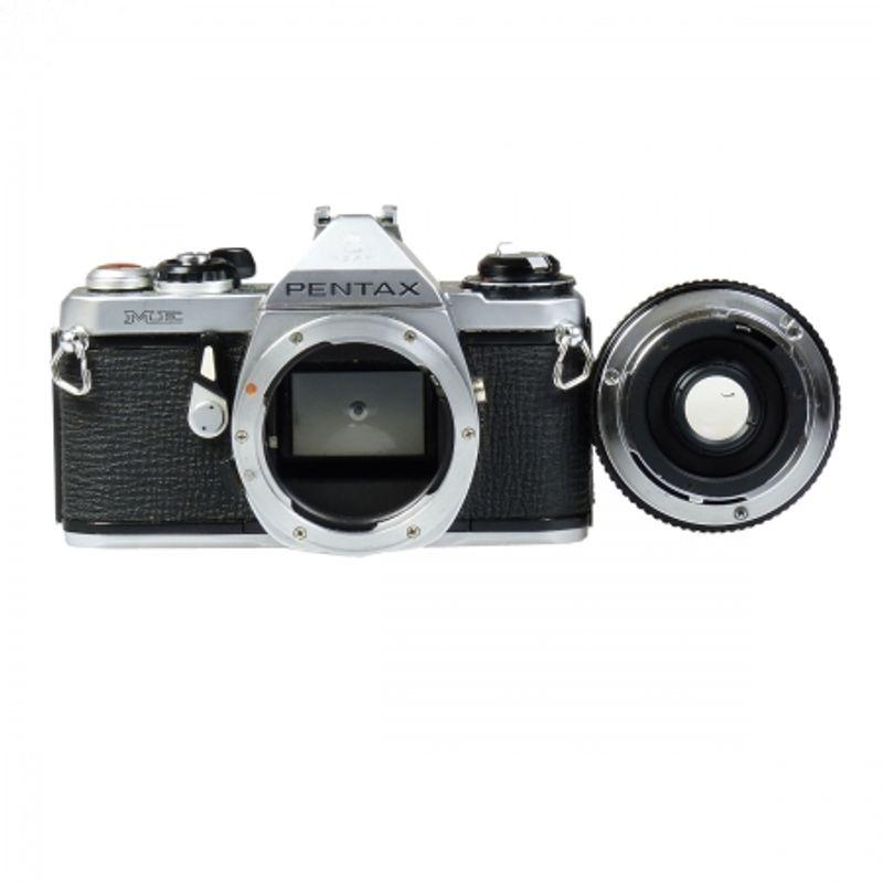 pentax-me-tokina-35mm-1-2-8-blitz-sh4055-6-26103-3