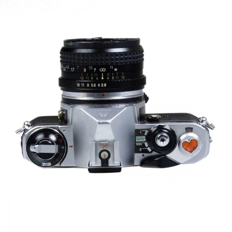 pentax-me-tokina-35mm-1-2-8-blitz-sh4055-6-26103-4
