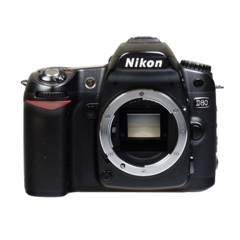 nikon-d80-body-sh4056-26104-1