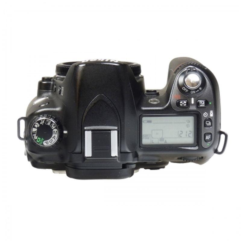 nikon-d80-body-sh4056-26104-3