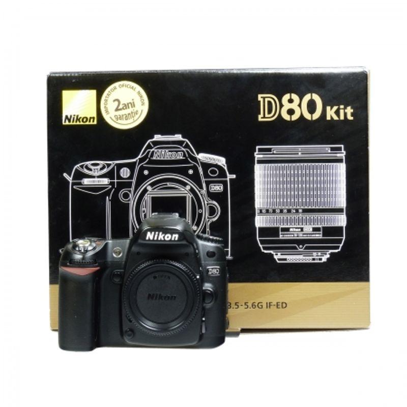 nikon-d80-body-sh4056-26104-4
