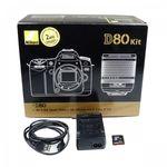 nikon-d80-body-sh4056-26104-5
