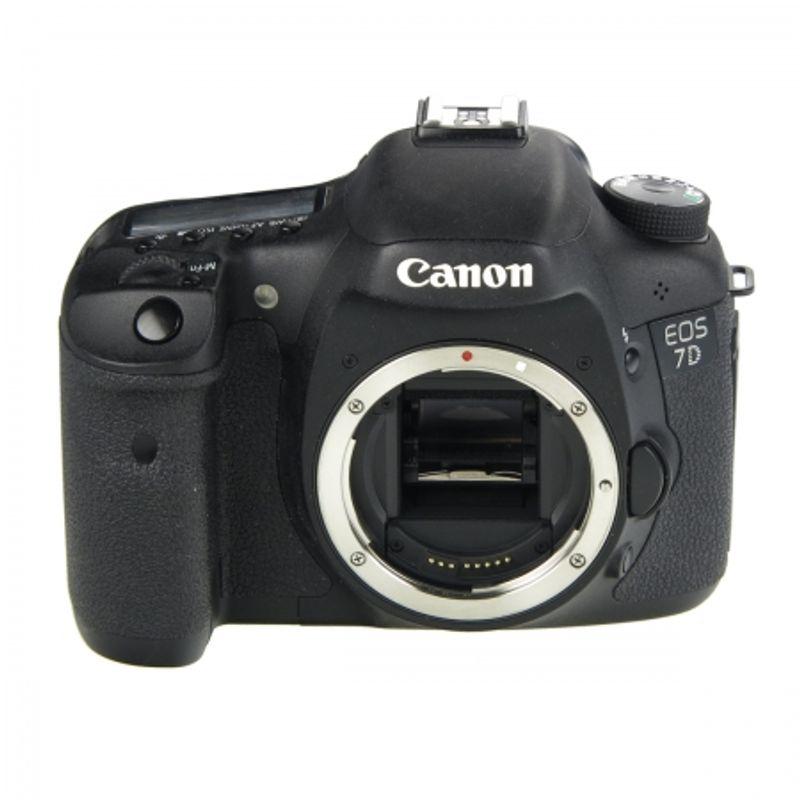 canon-eos-7d-body-sh4057-1-26108-1