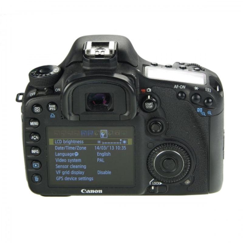canon-eos-7d-body-sh4057-1-26108-2