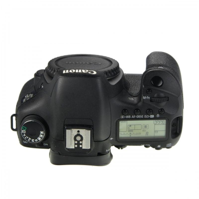 canon-eos-7d-body-sh4057-1-26108-3