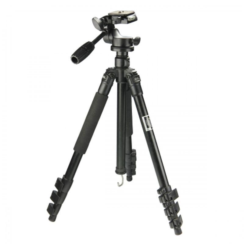 canon-eos-7d-body-sh4057-1-26108-4