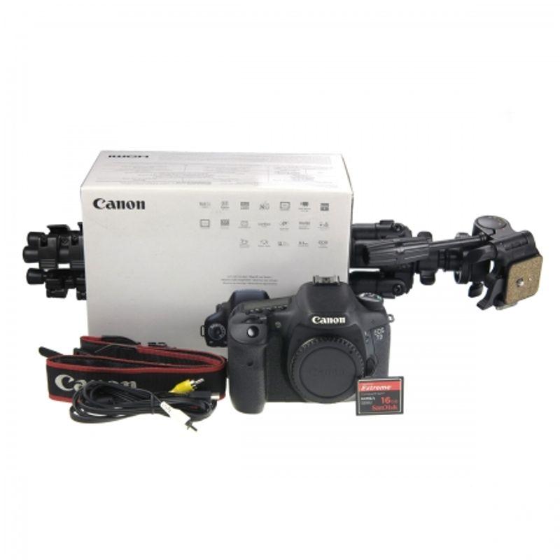 canon-eos-7d-body-sh4057-1-26108-5