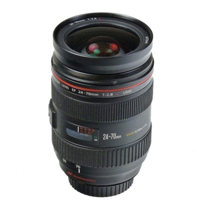 obiectiv-canon-24-70mm-1-2-8-l-sh4057-2-26109