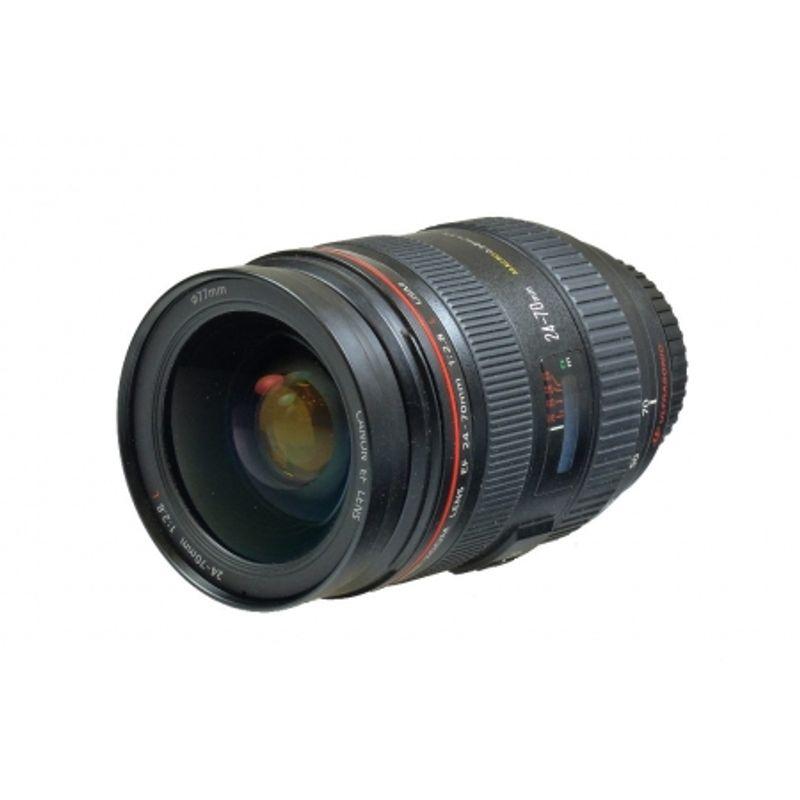 obiectiv-canon-24-70mm-1-2-8-l-sh4057-2-26109-1