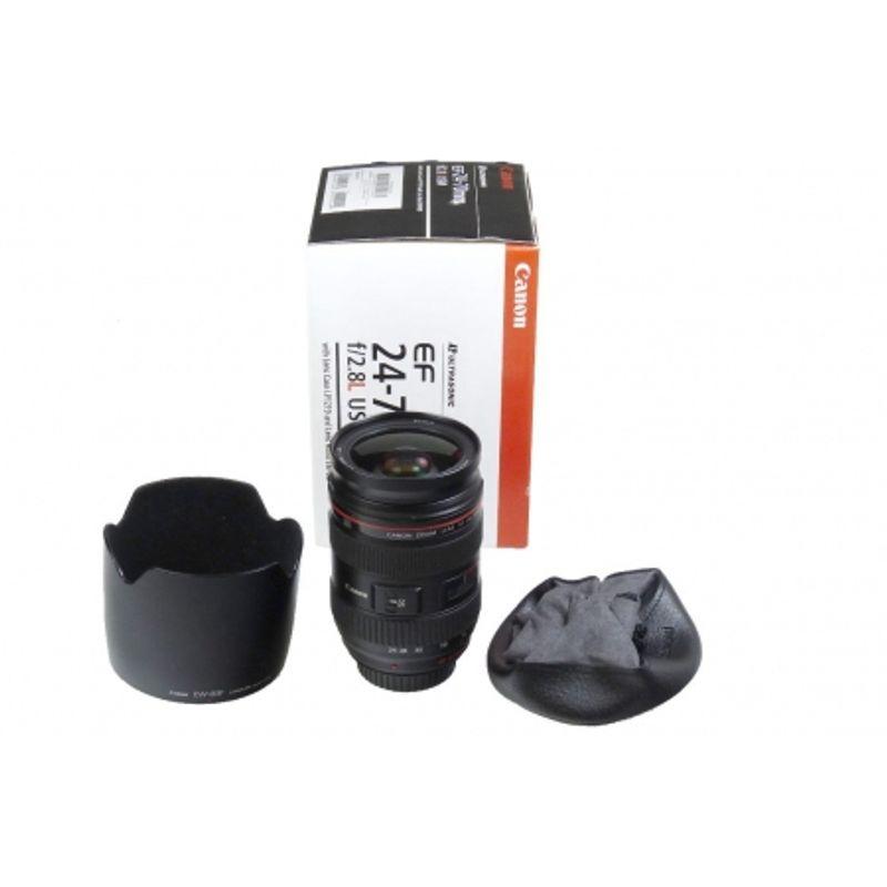 obiectiv-canon-24-70mm-1-2-8-l-sh4057-2-26109-3