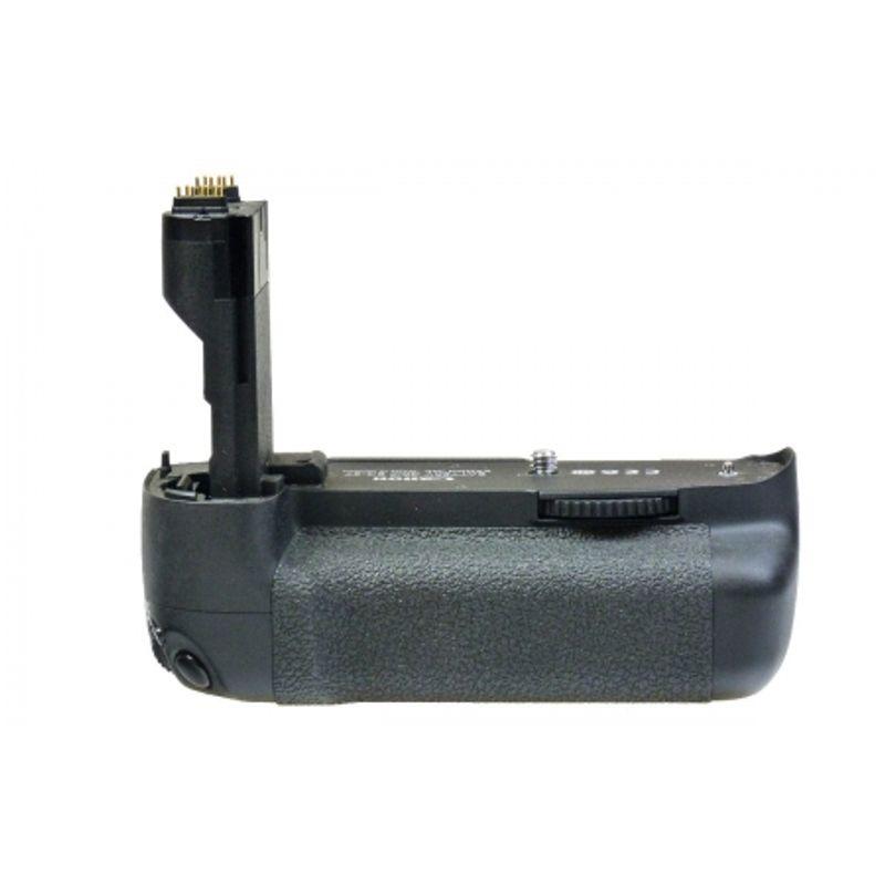 grip-canon-bg-e7-pentru-7d-sh4057-3-26110