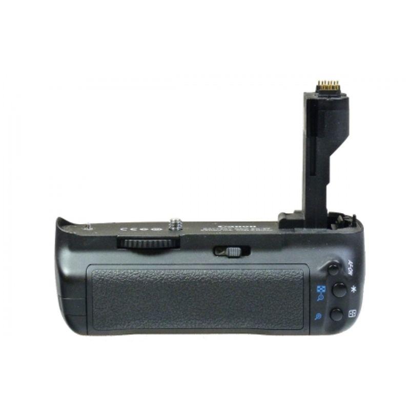 grip-canon-bg-e7-pentru-7d-sh4057-3-26110-1