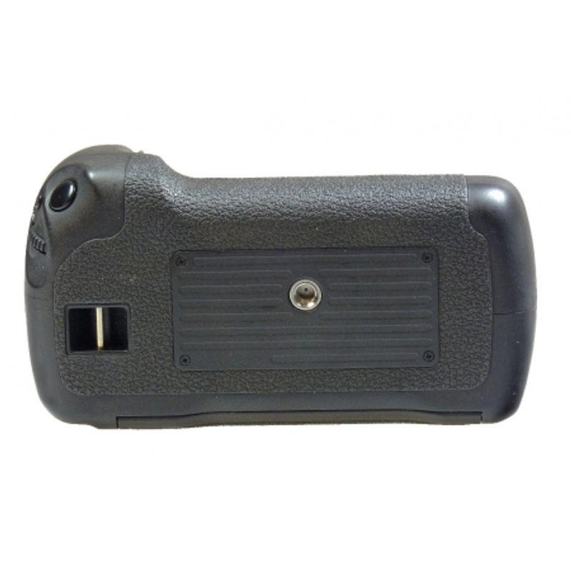 grip-canon-bg-e7-pentru-7d-sh4057-3-26110-2