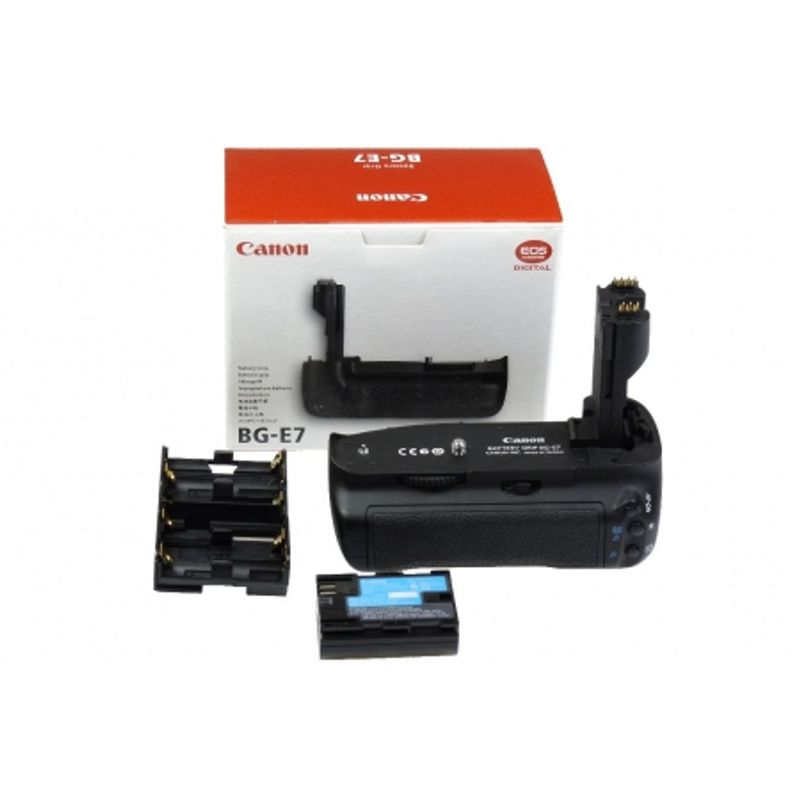 grip-canon-bg-e7-pentru-7d-sh4057-3-26110-3